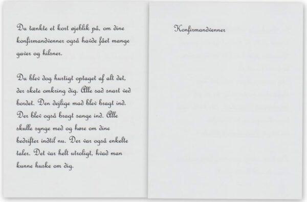 Konfirmationsbogen-866