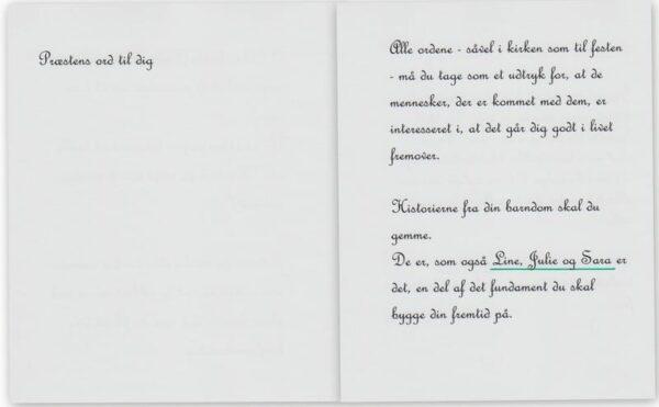 Konfirmationsbogen-868