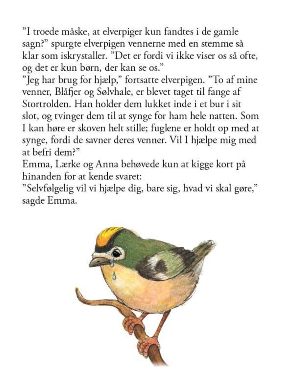 Elverpigen og Stortrolden-2806