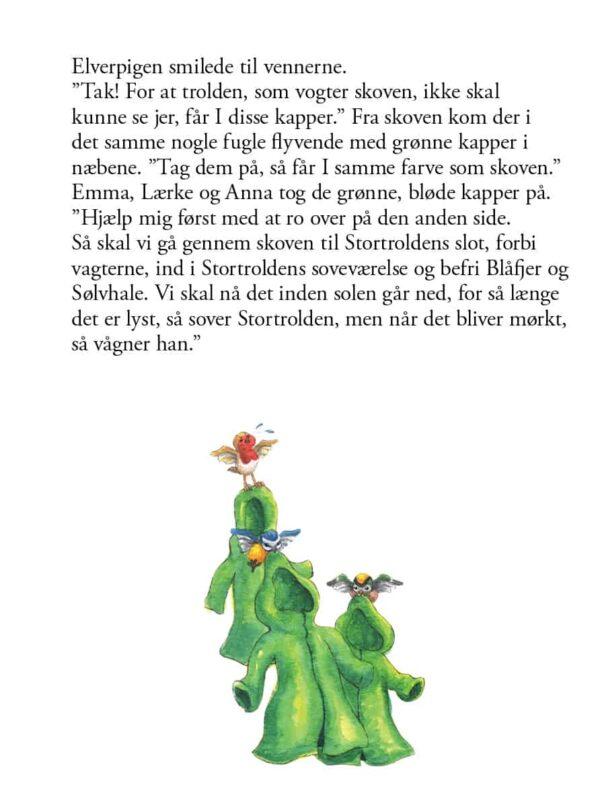 Elverpigen og Stortrolden-2808