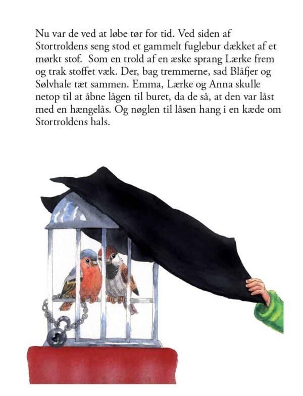 Elverpigen og Stortrolden-2819