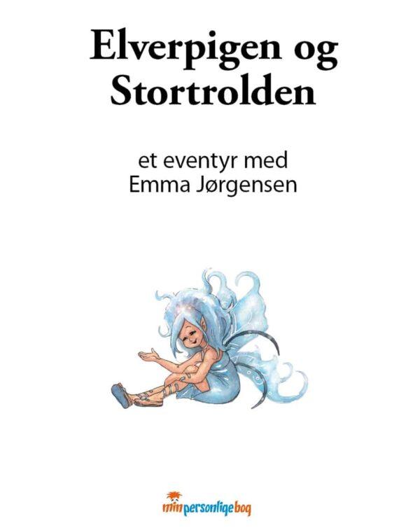 Elverpigen og Stortrolden-2796