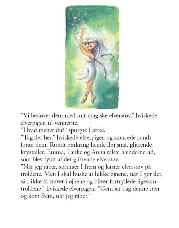 Elverpigen og Stortrolden-2815