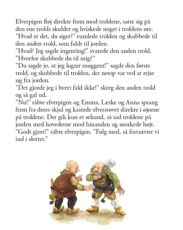 Elverpigen og Stortrolden-2816
