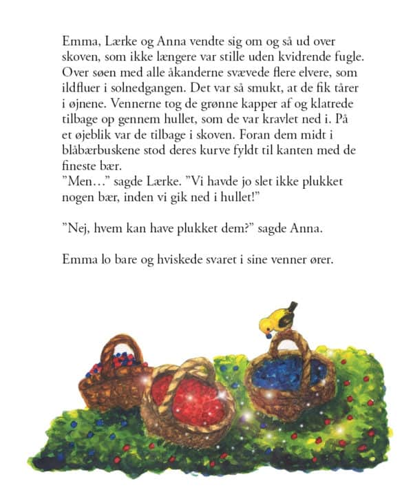Elverpigen og Stortrolden-2799