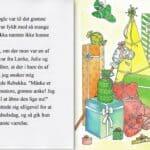 Fødselsdagsbogen 10