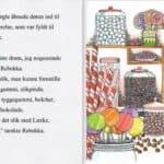 Fødselsdagsbogen 12