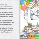 Fødselsdagsbogen 16