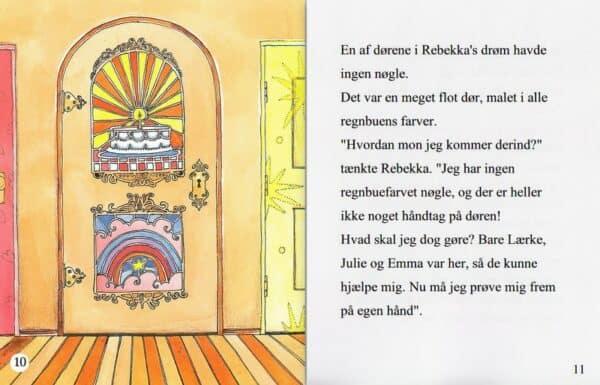 Fødselsdagsbogen 6