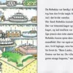 Fødselsdagsbogen 7