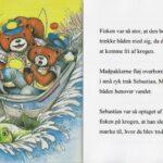 Fiskebogen 15