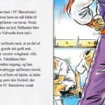 Fodboldbogen 10