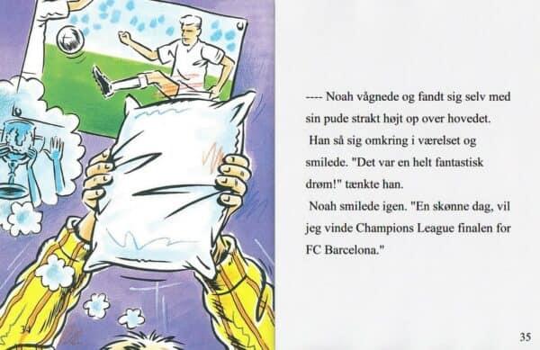 Fodboldbogen 17