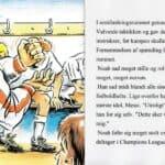 Fodboldbogen 7