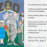 ZOO-bogen 18
