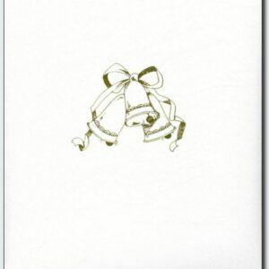 Bryllupdagsbogen - mindebogen-0