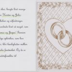 Bryllupdagsbogen – mindebogen-593