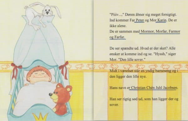 Babybogen – min første bog – adoption-1267