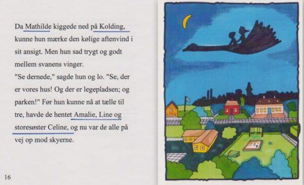 Svanebogen-1608