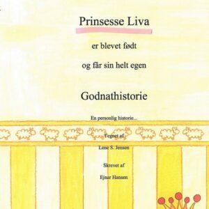 Barnets bog til tvillinger - Babybogen-1337