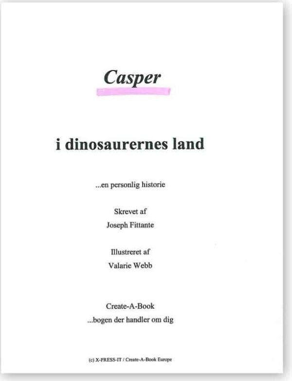 Dinosaur bogen-353