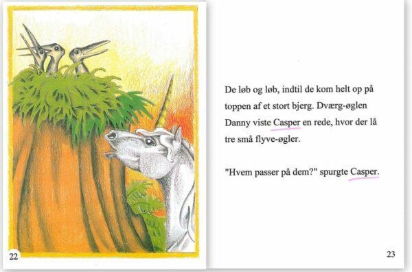 Dinosaur bogen-351