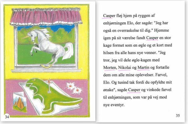 Dinosaur bogen-356