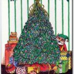 Juleønsket – et juleeventyr-832