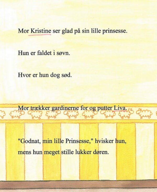 Babybogen - min første bog til trillinger - 3 bøger-1316