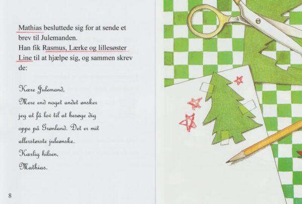 Juleønsket - et juleeventyr-849