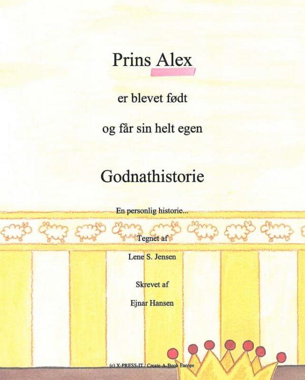 Babybogen - min første bog til trillinger - 3 bøger-1323