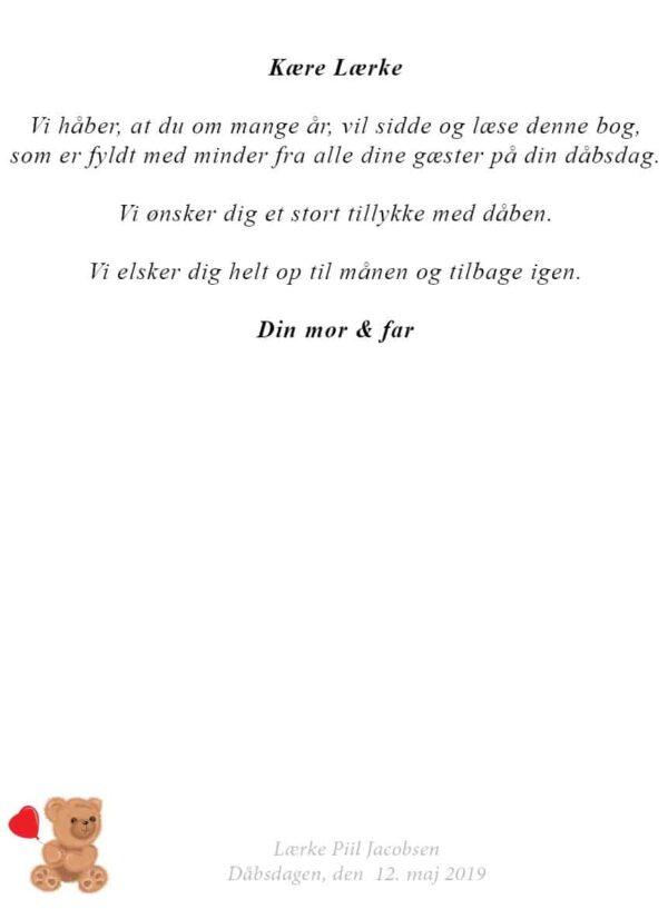 Gæstebog DÅB12 – Kopi (2)